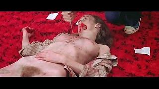 Camille Keaton in Ich spucke auf dein Grab (1978) - 2